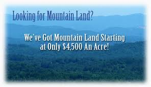 we-gotta-have-our-land